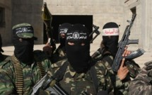 Terrorisme au Sénégal : 10 présumés terroristes d'Al-Qaïda arrêtés à Dagana