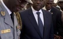 Suite à l'arrestation de 10 supposés terroristes au Sénégal, Macky Sall sonne l'alerte
