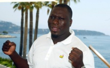 Dernière minute: le comédien Mouss Diouf est mort cette nuit à 47 ans