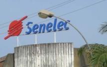Retour des délestages électriques: la SENELEC s'explique