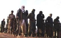Nord-Mali : les trois (03) raisons de la rébellion au Nord-Mali, de l'indépendance à nos jours