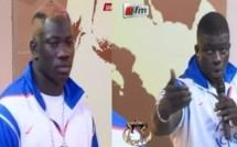 Lutte-Zoss vs Boy Niang 2 et Sa Thiès vs Moussa Dioum ce dimanche : Jeunesse et expérience en collision