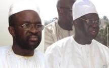 Présidence de l'Assemblée nationale : Me Ndèye Fatou Touré pour une concertation entre Niasse et Cissé Lô pour éviter la crise