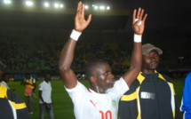Equipe nationale-Sadio Mané : ''Pas question de rater la CAN 2013''