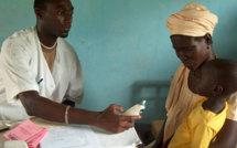 Santé-Sénégal: le paludisme en recul
