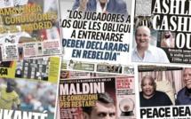 Lionel Messi garde le FC Barcelone sous pression, le Real Madrid dans l'obligation de vendre