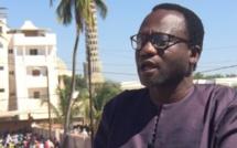 Espagne: la dépouille du journaliste Mamadou Ndiaye Doss autorisée à être rapatriée