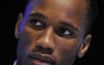 Eliminatoires can 2013-Côte d'Ivoire vs Sénégal: Drogba aurait souhaité une autre équipe que les Lions