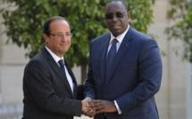 Après 05 jours en France, retour au bercail du chef de l'Etat ce mardi