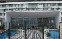 Assemblée nationale : les députés font leurs bagages, la 12ème législature s'installe
