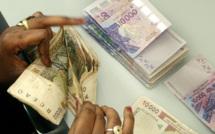 Sénégal: des acteurs judiciaires formés par la Banque mondiale pour faire face aux ennemis de la transparence