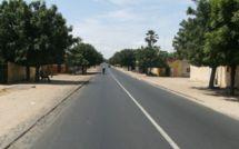 Conseil des ministres décentralisé : Diourbel prépare son terrain