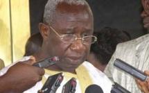 Présidence de l'Assemblée nationale : le choix de Niasse est un réel risque pour Macky selon Iba Der Thiam