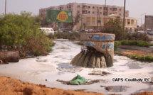 Collecte et traitement des eaux usées et des eaux de pluviales : Dakar s'arme avec un nouveau Plan directeur d'assainissement
