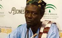 """Moussa Sène Absa prévient l'intelligentsia contre ''le dépit amoureux des jeunes"""""""