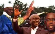 Retrouvailles de la famille libérale : Rewmi d'Idrissa Seck aussi est partant