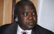 Audition d'Oumar Sarr : les 52 milliards du plan Jaxaay au menu de l'enquête