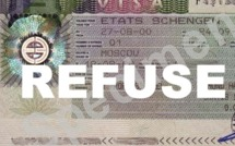 Refus de visa au professeur Omar Sangaré: les acteurs culturels exigent la réciprocité