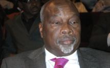 Amath Dansokho sur le pillage des deniers publics « Wade est le chef d'orchestre »