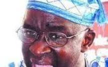 """Moustapha Cissé Lô sur des pieds de guerre : """"Si Macky me trahit, je démissionne"""""""