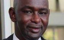 Cheikh Oumar Sy propose à Macky Sall le réaménagement du couvre-feu pendant le ramadan de 16h à 7h