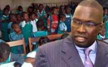 Gouvernement-Syndicats d'enseignants: enfin l'ouverture des négociations