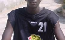 Sénégal / Pro B (FRA) : Pape Bèye signe au CCRB