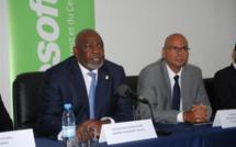 Le Premier ministre malien prêt à dialoguer avec les groupes armés au nord du pays