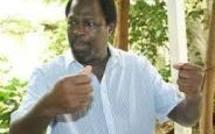 """Ibrahima Sène sur la Présidence de l'Assemblée nationale : """"On ne peut pas dévaloriser cette Assemblée en mettant à la tête un énergumène"""""""