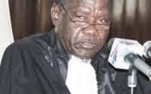 L'arrêt du Conseil constitutionnel
