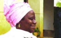 Ministère du Commerce : l'absence de la ministre Mata Sy Diallo freine les activités