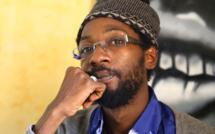 Fadel Barro, nommé coordonnateur de la Protection des lanceurs d'alerte en Afrique