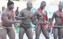 Lutte-Tournoi de la CEDEAO: le Sénégal rafle la mise