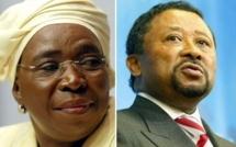 Union Africaine: un programme chargé au menu du sommet de l'Union africaine