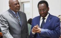 La classe politique malienne pour une concertation nationale