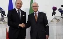 Français et Algériens toujours partagés sur une intervention militaire au Mali