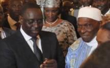 Retrouvailles de la famille libérale : Oumar Sarr propose une rencontre à un haut niveau entre Macky et Wade