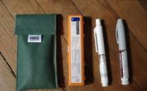 Santé-Pénurie d'insuline dans les pharmacies : le calvaire des diabétiques