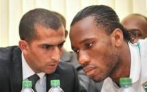 Côte d'Ivoire : Lamouchi veut la CAN 2013