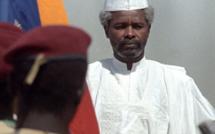 Affaire Habré : la Belgique accuse le Sénégal d'avoir foulé aux pieds la Convention des Nations Unies contre la torture