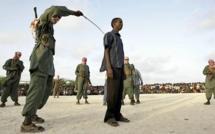Mali: Ansar Dine inflige quarante coups de fouet à un habitant de Tombouctou pour avoir bu de l'alcool