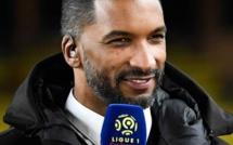 Officiel : Habib Beye prolonge chez Canal +