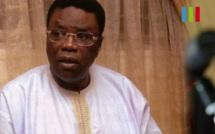 Accusé de détournement de fonds sur le problème casamançais, Mbaye Jacques Diop porte plainte contre Amath Dansokho