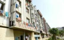 UCAD : la démolition des pavillons espagnols annoncée à la fin des examens par Serigne Mbaye Thiam