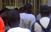 Suppression de la généralisation des bourses et aides : les étudiants sur la défensive brandissent le « touche pas à mon acquis »