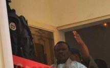 Après l'introduction de sa demande, le Parquet dit niet à la liberté provisoire de Béthio Thioune
