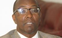 Pape Dieng à la tête de la SENELEC : Cheikh Tidiane Mbaye claque la porte et évoque un motif de bonne gouvernance
