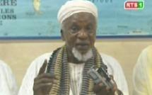 Ramadan au Sénégal : Une partie a jeûné ce vendredi, une autre partie en attente de consignes, la Commission se réunit ce soir à la RTS