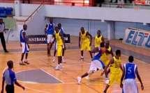 Basket-Finale UGB vs DUC: Enfin le sacre de Gaston Berger après deux finales de championnat manquées
