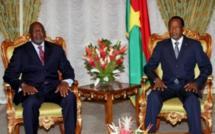 Mali-Gouvernement d'union nationale : le choix des personnes revient-il à Blaise Compaoré ou à Cheick Modibo Diarra ?